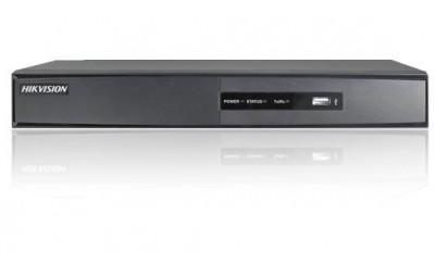 Đầu ghi hình 32 Kênh Hikvision DS-7232HVI-SH