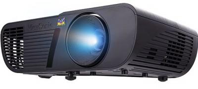 Máy chiếu PJD5153