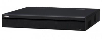 Đầu ghi camera IP 4K 8 kênh Dahua NVR4208(-8P)-4K