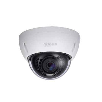 Camera Dahua DH-HAC-HDBW2221EP