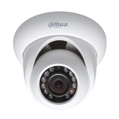 Camera Dahua DH-IPC-HDW1220SP