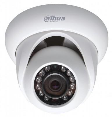 Camera Dahua DH-IPC-HDW1320SP