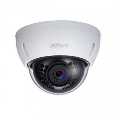 Camera Dahua IPC-HDBW1200EP-W