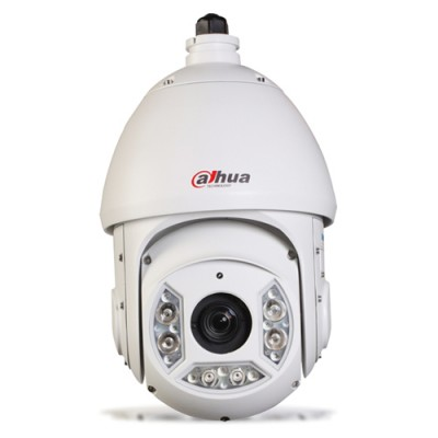 Camera Dahua SD6C120T-HN