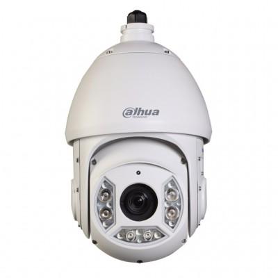 Camera Dahua SD6C220T-HN