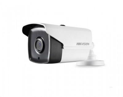 Camera Hikvision DS-2CE16F1T-IT