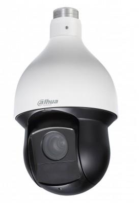 Camera Dahua SD59120T-HN