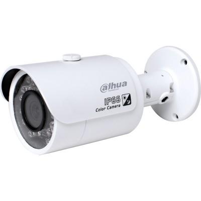 Camera Dahua DH-IPC-HFW1220SP