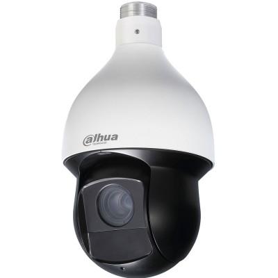 Camera Dahua SD59225U-NHI