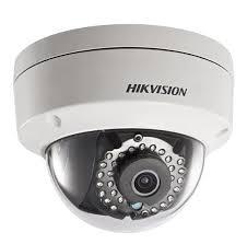 Camera Hikvision DS-2CD2120F-IWS