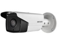 Camera Hikvision DS-2CD2T35FWD-I8