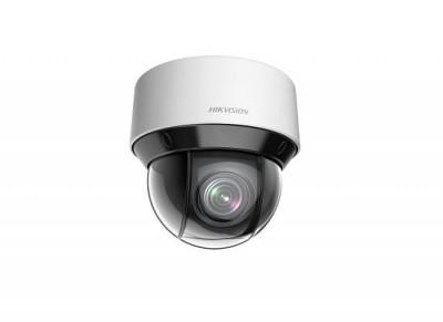 Camera Hikvision DS-2DE4A220IW-DE