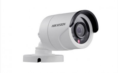 Camera Hikvision HKC-16D8T-I2L3