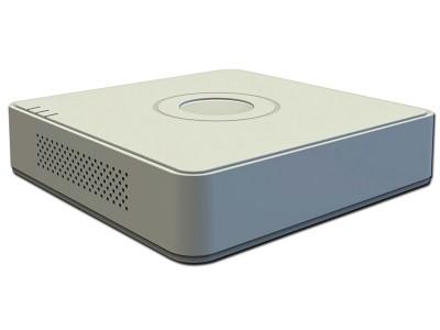 Đầu ghi hình Hikvision HKD-7104K1-S1