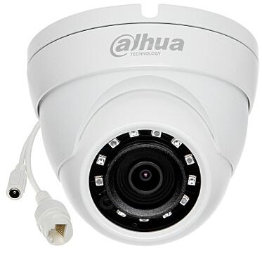 Camera quan sát IP Dahua DH-IPC-HDW4431MP
