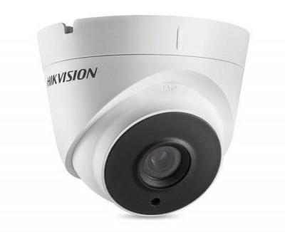Camera quan sát HD-TVI Hikvision DS-2CE56D0T-IT3E