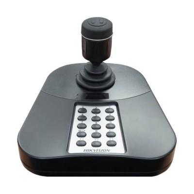 Bàn điều khiển camera IP Hikvision DS-1005KI