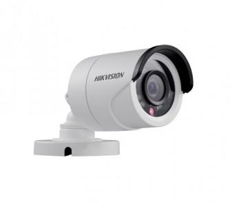 Camera  Hikvision DS-2CE16C0T-IRP
