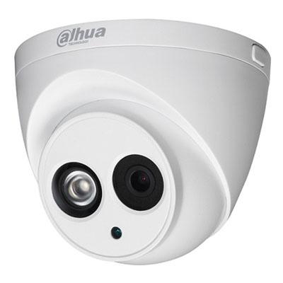 Camera quan sát HD-CVI Dahua HAC-HDW1200EMP