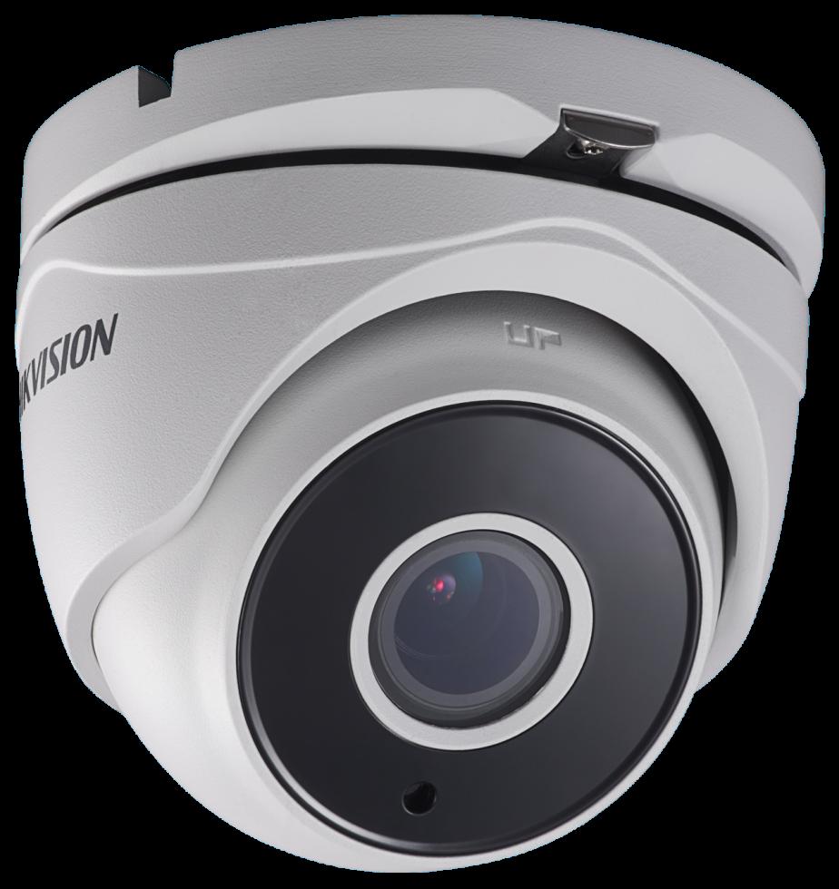 Camera Hikvision DS-2CE56D7T-IT3Z
