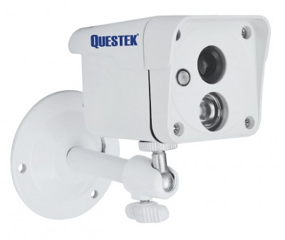 Camera AHD Questek Eco-3102AHD