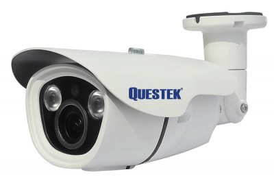Camera HD-CVI Questek QTX-3600CVI