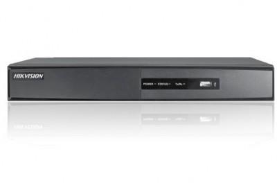 Đầu ghi hình 8 Kênh Hikvision DS-7208HVI-SV