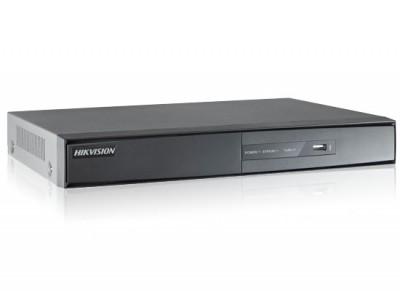 Đầu ghi hình 16 Kênh Hikvision DS-7616HI-ST