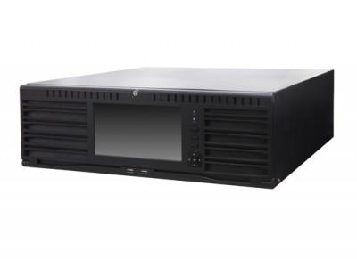 Đầu ghi hình 128 Kênh Hikvision DS-96128NI-E16