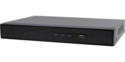 Đầu ghi hình 4 Kênh Hikvision DS-7204HFHI-SL