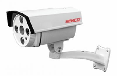 Camera Analog Benco BEN-3115ICR