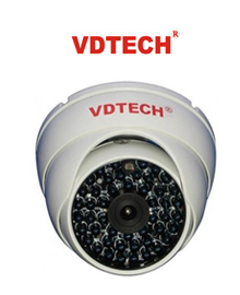 Camera Analog VDTECH VDT-207CCD.72