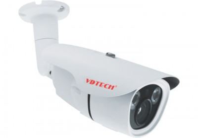 Camera HD-CVI VDTECH VDT-405ACVI 1.3