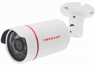 Camera IP VDTECH VDT-405IP 1.3