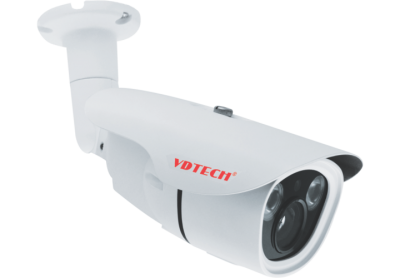 Camera IP VDTECH VDT-405A IP 1.3
