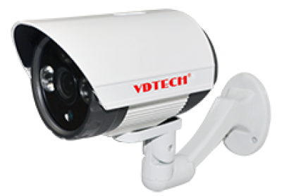 Camera IP VDTECH VDT-270AIP 2.0