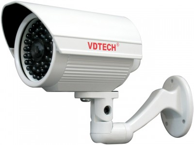 Camera IP VDTECH VDT-450AIP 2.0