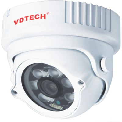 Camera IP VDTECH VDT-315IPA 2.0