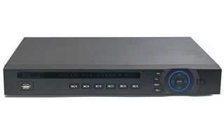 Đầu ghi camera IP 64 kênh Dahua NVR7864