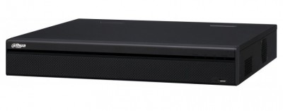 Đầu ghi camera IP 4K 16 kênh Dahua NVR4216(-8P)-4K