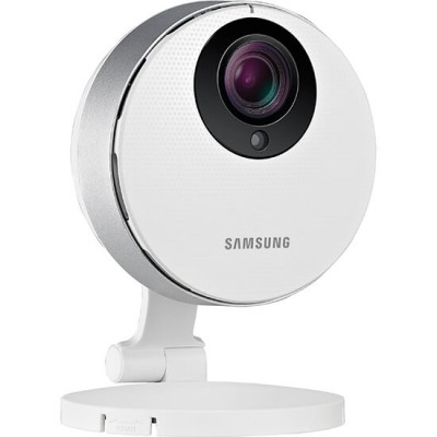 Camera Smart Wifi IP Samsung SNH-6410BN
