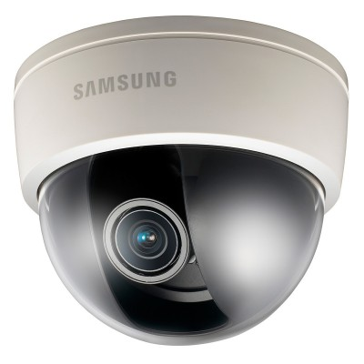 Camera IP Samsung SND-5061P