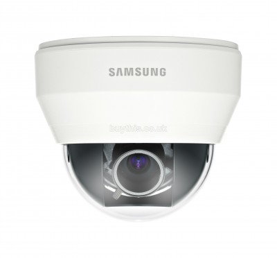 Camera Analog Samsung SCD-5082P/AC
