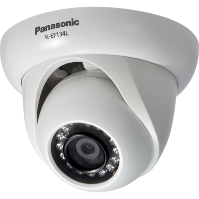 Camera IP Panasonic K-EF134L06E