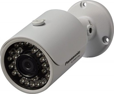 Camera IP Panasonic K-EW114L03E