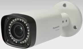 Camera IP Panasonic K-EW114L01E