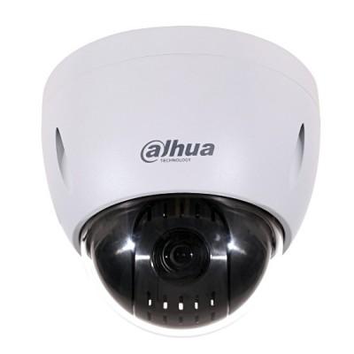 Camera IP quay quét Dahua SD42212T-HN