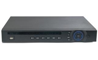 Đầu ghi camera IP 16 kênh Dahua NVR-7416