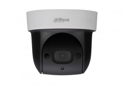 Camera Speed dome hồng ngoại IP JOVISION JVS-N85-MINI