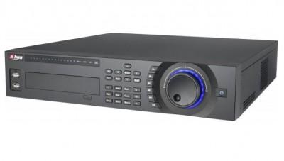 Đầu ghi hình 64 kênh IP Dahua DHI-NVR7464